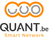 www.quant.be
